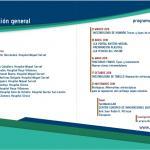 PROGRAMA PRIMER CURSO ARTHRO-TRAUMA ARAGON