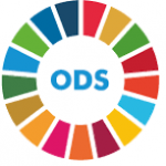 BESTMEDIC comprometida con los ODS
